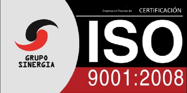 iso-9001-2008-1-3-600x300-48